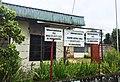 Desa Silaitlait, Siborongborong, Tapanuli Utara.jpg