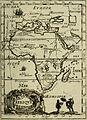 Description de l'univers (1683) (14781816594).jpg