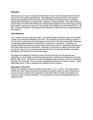 Description of Wave by Monica Bonadies Hansel.pdf
