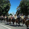 Desfile Pehullue - Flickr - danielanba.jpg