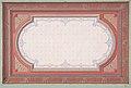 Design for a ceiling MET DP811706.jpg