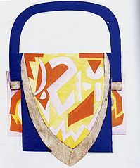 Design of Bag
