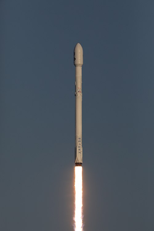 Despegue Falcon 9 TESS 04.jpg