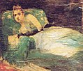 Despues del Baile by Juan Luna.jpg