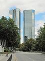 Deutsche-bank-2011-ffm-084.jpg
