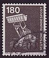 Deutsche Bundespost - Industrie und Technik - 180 Pfennig.jpg