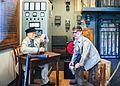 Deutsches Bergbau-Museum – DSC07724.jpg