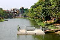 Dhanmondi Lake 02.jpg