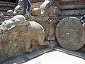 Dharasuram statue 4.jpg