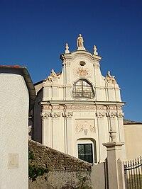Diano San Pietro - La chiesa Parrocchiale.jpg