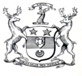 Dick Coat of Arms.png