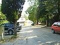 Didak Buntić-street-ŠB03082.JPG