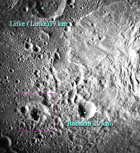 Diderot Moon crater.jpg