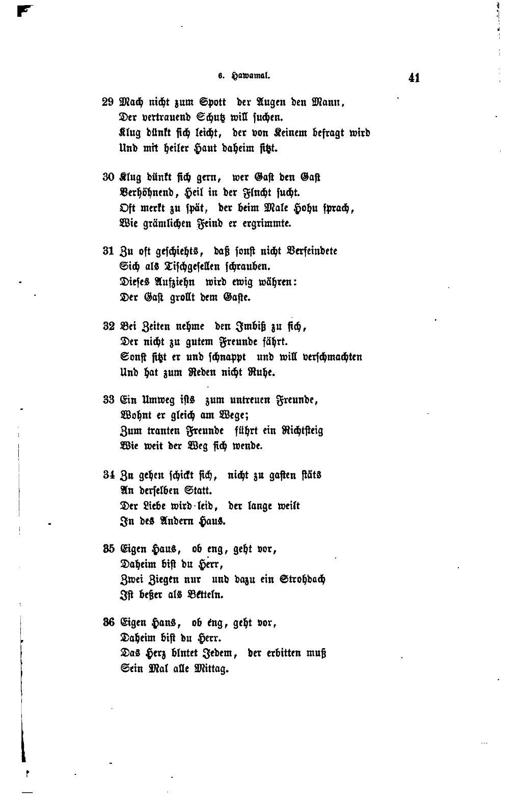 Seite Die Edda 1876 Djvu 049 Wikisource
