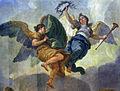 Die Einführung des Ganymed in den Olymp (van Loo) - Detail.jpg