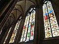 Die Fenster im Kölner Dom - 2 von 9 - panoramio.jpg