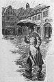 Die Gartenlaube (1888) b 870.jpg