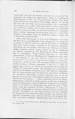 Die Klimate der geologischen Vorzeit 198.pdf