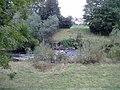 Die Murr bei Murr - geo.hlipp.de - 28103.jpg