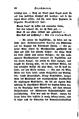 Die deutschen Schriftstellerinnen (Schindel) III 048.png
