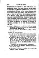 Die deutschen Schriftstellerinnen (Schindel) III 162.png
