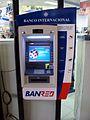 Diebold - Opteva 562 - Banco Internaciona.JPG