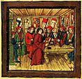 Diebold Schilling Chronik Folio 2r.jpg