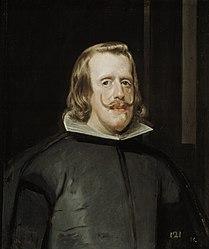 Diego Velázquez: Q2423345