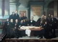 Diego de Argumosa con otros cirujanos.png