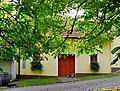 Dietersdorf Kellergasse 17.jpg