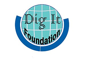 Dig It Foundation.jpg