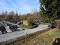 Dilbeek d Arconatistraat Begraafplaats (8) - 305817 - onroerenderfgoed.jpg