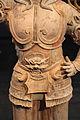 Dinastia tang, guerriero lokapala, 618-906 dc 09.JPG