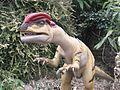Dino - Dilophosaurus - 1.jpg