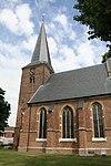dinxperlo kerk