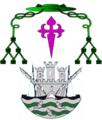 Diocese de Setubal.png