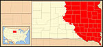 Diocese of Sioux Falls.jpg