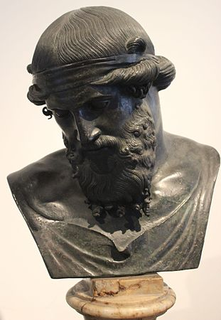 Dionisos.JPG