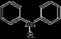 Diphenylchloroarsine.png