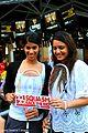 Dipika Pallikal with Joshna Chinappa.jpg