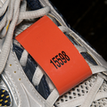 Disposable RFID tag used for race timing.png