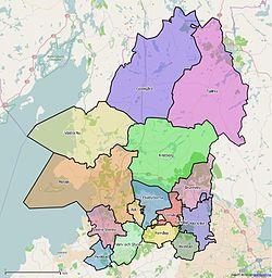 Motala Kommun Wikipedia