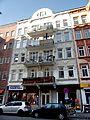 Ditmar-Koel-Straße 30.jpg