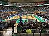 Divina Joventut - UCAM Murcia 21-1-18.jpg