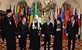 Dmitry Medvedev 21 January 2010 2.jpg