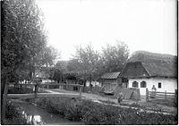 Dobrovnik 1904 Patakszer.jpg