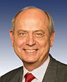 Doc Hasting, official 109th Congress photo.jpg