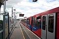 Docklands Light Railway IMG 8005.jpg