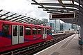 Docklands Light Railway IMG 8007.jpg