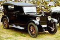 Dodge Touring 1926.jpg